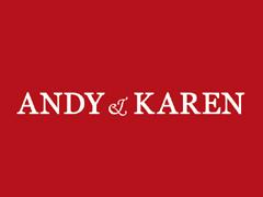ANDY&KAREN(앤디앤카렌) |대형마트