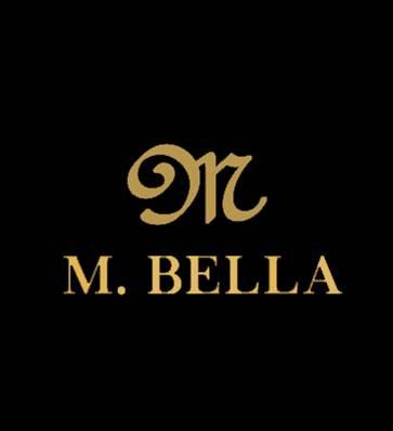 엠.벨라 |로드샵