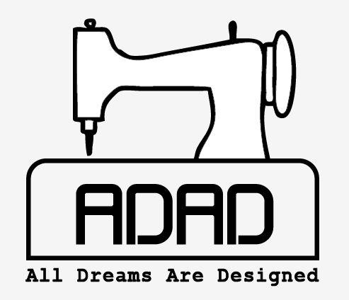 ADAD |대형마트