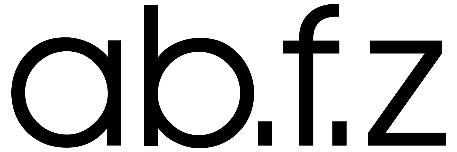 ab.f.z |대형마트