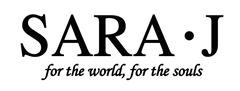 SARA-J  대형마트