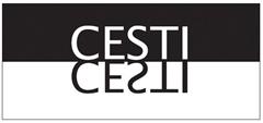 CESTI |백화점