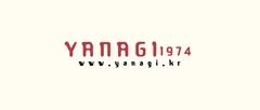 yanagi1974 |백화점
