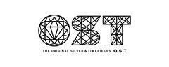 OST  대형마트