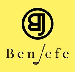 벤제프 |