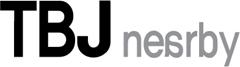 TBJ |대형마트