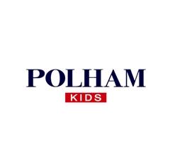 폴햄키즈 |대형마트