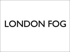 런던포그 |백화점