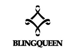 BLINGQUEEN |백화점