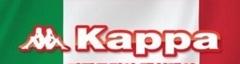 카파코리아(주) |백화점