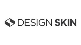 디자인스킨 스타필드부천점에서  중간관리 매니저님을 구합니다.