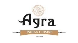 인디안 레스토랑 아그라 Agra와 함께할 매니저/정규직 직원 모집합니다.
