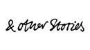 [시급10,470원/주20시간 또는 주 30시간] 프리미엄 SPA 앤아더스토리즈 고양스타필드점 판매사원 모집