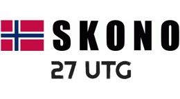 27 UTG (글로벌 디자이너 & 패션슈즈 편집샵)신세계 의정부점 매니저구인