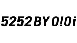 5252BYO!Oi 신세계백화점 본점 면세점 스토어 - 주니어/시니어/파트타이머 채용 (명동/서울)