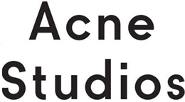 신세계 본점 아크네 스튜디오 (여성) 에서 함께 일할 직원 구합니다.