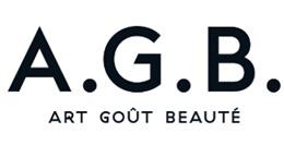 [주5일/월213만원] 갤러리아 수원 A.G.B(조말론,MAC)등 코스메틱 매장 사원 채용