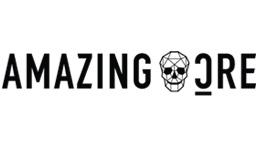 에메이징 크리 골프 웨어 신규 오픈 직원 채용