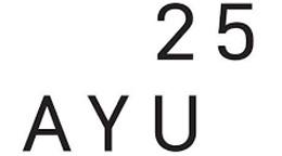 아로마테라피 맞춤형 브랜드 AYU25 백화점 판매 사원 모집