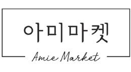 롯데백화점본점 [롯데소속편집샵][주5일근무] 시니어 막내구함