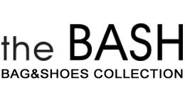 현대프리미엄 아울렛 송도점 the BASH Collection에서 함께 일할분 구합니다. 급급