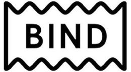 바인드(BIND) 롯데아울렛 광교점 주말 알바 구합니다