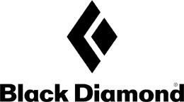 더현대서울 블랙다이아몬드코리아 주 3~4일 알바 구합니다.