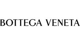 보테가베네타 신세계백화점 강남점 여성매장 오퍼레이션 직무 채용