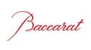프랑스 명품 브랜드 바카라(Baccarat) 판매사원 모집-신세계강남점