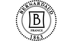 프랑스 명품 브랜드 베르나르도(Bernardaud) Sales(판매사원) 모집