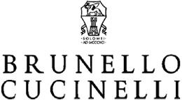 [신세계인터내셔날] 브루넬로 쿠치넬리 남성매장 신입 및 경력사원 채용