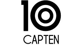 [캡텐] AK 평택점 중간관리 샵매니저 구인