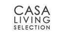 CASA LIVING SELECTION 가구 및 소품 판매 경력자 채용
