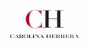 [대구 롯데백화점] CH Carolina Herrera 직영매장 Sales Associate 모집