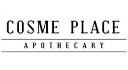 현대 백화점 판교 코스메플레이스 매니저/중간관리직 구인