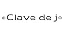 [급구] 대백프라자 주얼리매장 클라베드제이 아르바이트 모집