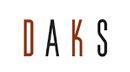 (주5일) LF패션(DAKS 남성의류ACC ) 판매직(신입/경력)(정규직)채용