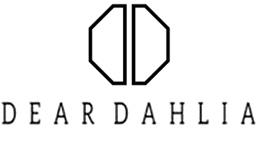디어달리아/색조브랜드/오픈예정( 신세계영등포) 전직원채용