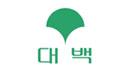[직영] 대구백화점 본점 핸드백 편집샵 매니저 채용