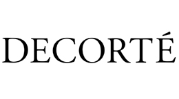 [DECORTE] 현대백화점 무역점 주니어 뷰티컨설턴트 채용