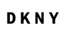 DKNY 여성 롯데노원점 스텝구함