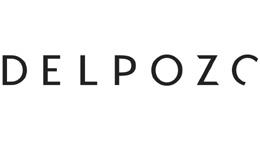 [롯데에비뉴엘부산본점-인센有] 스페인 명품 패션브랜드 델포조 주니어 채용