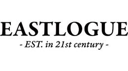 남성복 브랜드 EASTLOGUE, UNAFFECTED의 모회사인 RIOT KOREA에서 FR8IGHT 현대백화점 대구점 매장 세일즈 매니저를 구합니다.