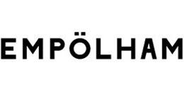 신도림 현대디큐브시티 프로젝트M(엠폴햄)에서 직원을구해요