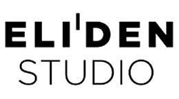 롯데본점 엘리든스튜디오에서  함께할 주니어(막내직원)을 구합니다^^
