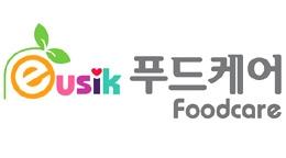 롯데백화점 광주점 푸드케어 아르바이트 모집