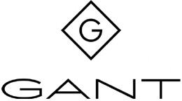간트(GANT)  백화점 중간관리자 모집 / 신세계백화점 강남점