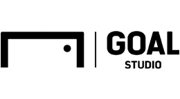 GOAL STUDIO(골스튜디오) 스타필드 코엑스몰 샵마스터(매니저) 모집