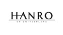 강남 신세계백화점 스위스 명품 브랜드  [HANRO] 정규직(시니어/주니어) 모집