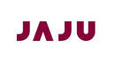 스타필드 위례 자주(JAJU) 판매사원모집
